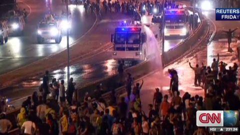 pkg clancy venezuela protests_00000609.jpg