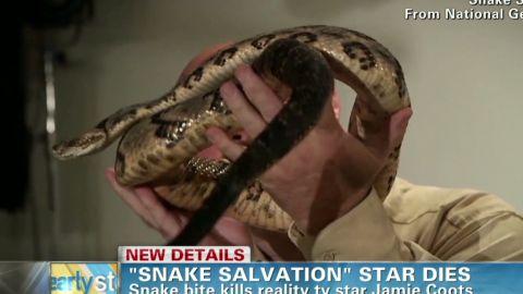 preacher dies of snakebite Earlystart _00001329.jpg