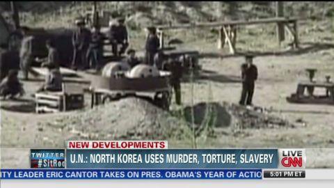 tsr todd north korea brutality un report_00002922.jpg