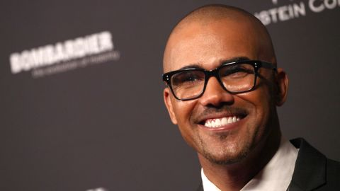 """Actor Shemar Moore calls himself biracial. """"I am well aware, especially in this country, that I am perceived and viewed as a black man because of the color of my skin. I am extremely proud to be black and of my heritage,"""" he <a href=""""http://shemarmoore.com/about/"""" target=""""_blank"""" target=""""_blank"""">writes on his website</a>. """"Yet I am just as proud to embrace the white side of me. In a perfect world, my wish is for people to see past color stereotypes and simply look at the character and personality of a person."""""""