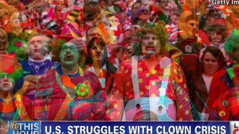 ATH berman clowns_00001816.jpg