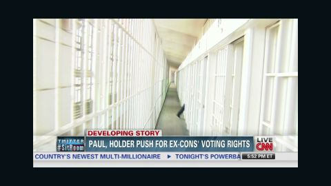 tsr johns felons voting rights rand paul_00000011.jpg
