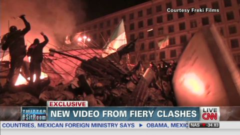 tsr intv ukraine fiery clash video_00001015.jpg