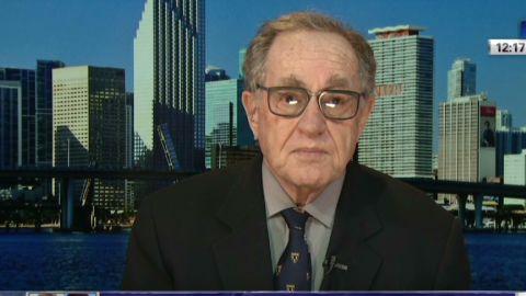 jvm michael dunn dershowitz loud music trial_00003307.jpg