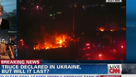 ac ukraine panel_00034222.jpg