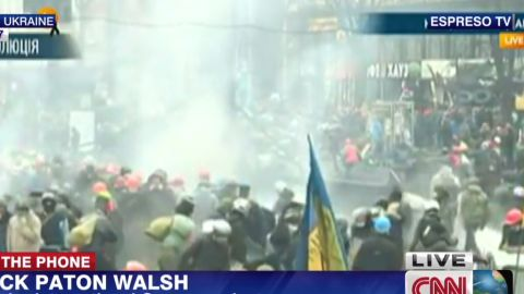 bpr paton walsh Ukraine new violence_00020417.jpg