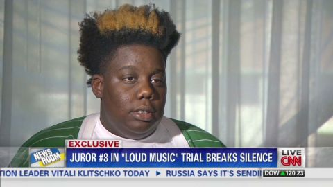 nr machado juror in michael dunn loud music trial_00004509.jpg
