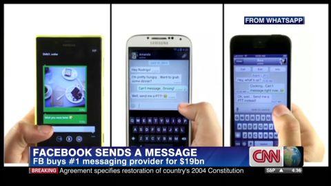 exp Facebook WhatsApp deal_00002001.jpg