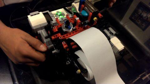 qmb lego braille printer shubham banerjee intv_00010422.jpg