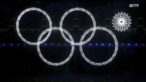 orig 5 memorable moments from the winter olympics in sochi russia npr_00001029.jpg