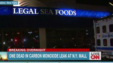 newday dnt field new york legal sea foods carbon monoxide _00005422.jpg