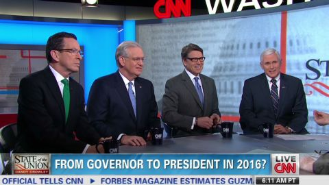 exp sotu.governors.for.2016.perry.pence.malloy.dixon_00002001.jpg