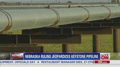 exp keystone pipeline_00012211.jpg