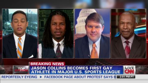 exp jason collins first gay athlete in NBA_00002001.jpg