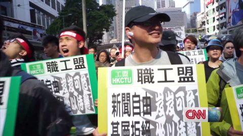 sot hong kong press freedom_00010625.jpg