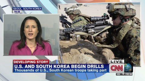 lklv hancocks us skorea military drills_00001614.jpg