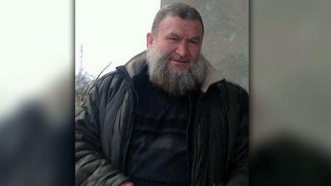 syria rebel leader killed wedeman lklv_00002201.jpg
