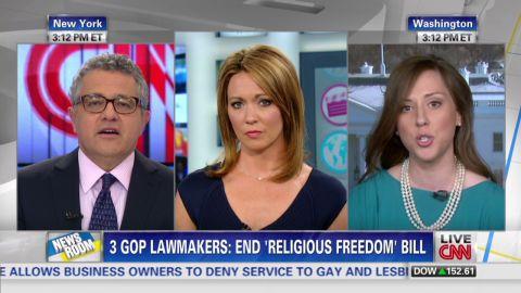 bb kelly fiedorek religious freedoms bill arizona_00000929.jpg