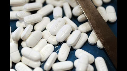 """Hydrocodone is available only in combination with other ingredients, with different products prescribed for different uses. Some products are used to relieve moderate to severe pain, while others combat a cough, according to the <a href=""""http://www.nlm.nih.gov/medlineplus/druginfo/meds/a601006.html"""" target=""""_blank"""" target=""""_blank"""">National Institutes of Health</a>. An opiate (narcotic) analgesic, hydrocodone relieves pain by changing the way the brain and nervous system respond to it. It may be habit-forming, and abuse of drugs, including hydrocodone, has become a concern in recent years. In 2014, hydrocodone was<a href=""""http://www.cnn.com/2014/08/22/health/hydrocodone-dea-rules/""""> moved from Schedule III to Schedule II</a>.  Now, in order to use these drugs, patients will have to get a written prescription from a doctor -- instead of one submitted orally by phone. And refills are prohibited; patients would have to check in with their doctors to get another prescription.<br />"""