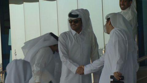 spc winning post qatar royal family racing_00010404.jpg