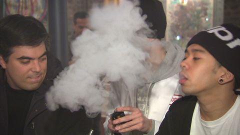 hm e-cigarettes _00002918.jpg