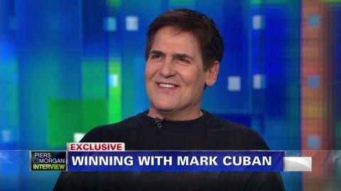 exp pmt mark cuban making his first billionaire_00013921.jpg