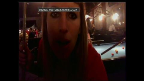 dnt woman attacked bar google glass_00000323.jpg