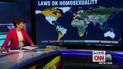 exp  Gay Ugandan speaks out about new law_00002001.jpg