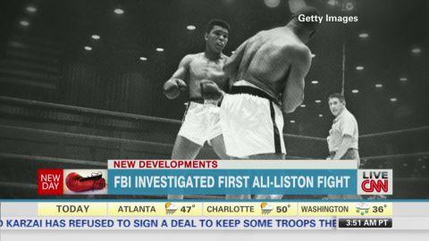 Ali-Liston fight FBI Brown Newday _00000701.jpg