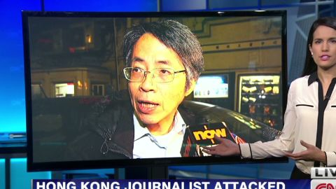 exp ns kevin lau attack_00000412.jpg