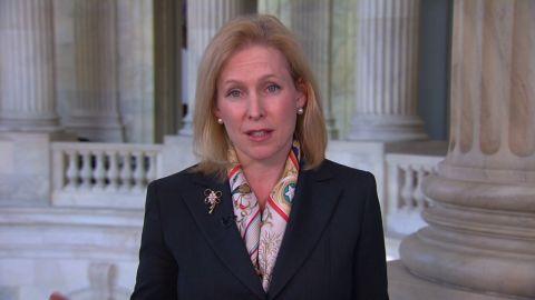 Lead intv Gillibrand military sexual assault bill AP investigation_00003225.jpg