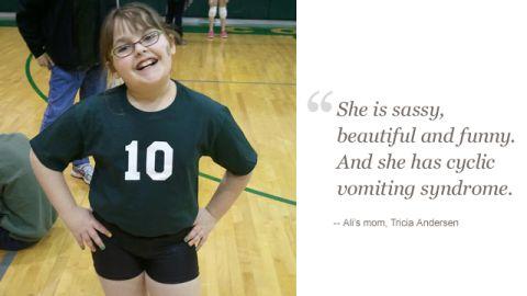 "<a href=""http://ireport.cnn.com/docs/DOC-1079732"">Read Ali's story on iReport.</a>"