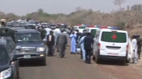 pkg mann nigeria school killings_00001414.jpg