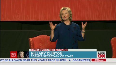 newday dnt keilar Clinton possible stump speech 2016 run_00001313.jpg