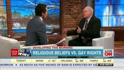gay rights vs religion Donohue part 1 Newday _00011928.jpg