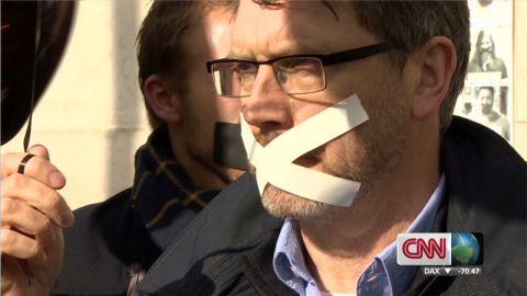 gbx lok mclaughlin egypt jailed al jazeera journalists_00000502.jpg