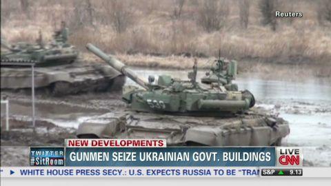tsr dnt sciutto russia ukraine on edge_00002415.jpg