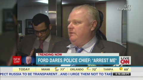 newday tell rob ford dares police chief _00002406.jpg