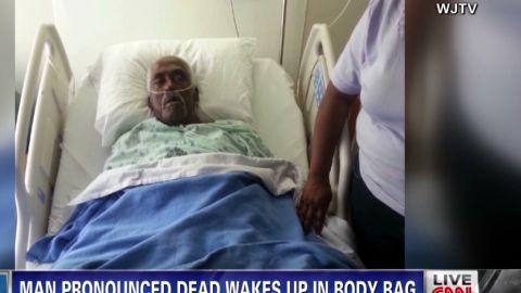 nr intv byron porter dead man awake brooke baldwin_00002421.jpg