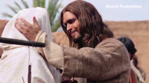 Jesus Christ, Movie Star: The greatest hits_00001707.jpg