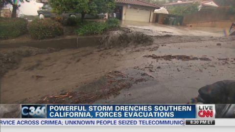 ac lah california torrential rain mudslides _00001809.jpg