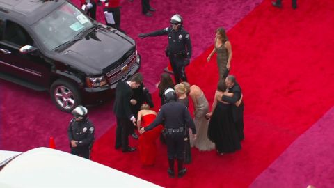 orig Jennifer Lawrence taking a tumble mg npr_00004701.jpg