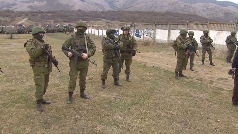 lok mclaughlin nato response ukraine russia_00004501.jpg