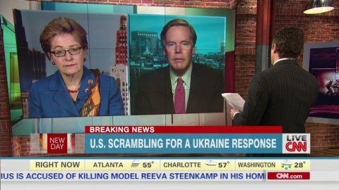Ukraine Russia Kaptur Burns Newday _00013428.jpg