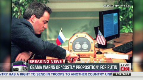 Lead intv Garry Kasparov Ukraine Russia _00000518.jpg