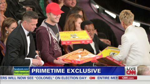 pmt intv martirosyan oscar pizza delivery_00012616.jpg