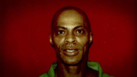 orig death row stories 3_00003213.jpg