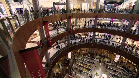 spc inside middle east dubai mall a_00001325.jpg