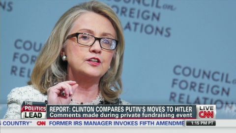 exp Lead vo Clinton Ukraine Russia Nazi comparison _00003211.jpg