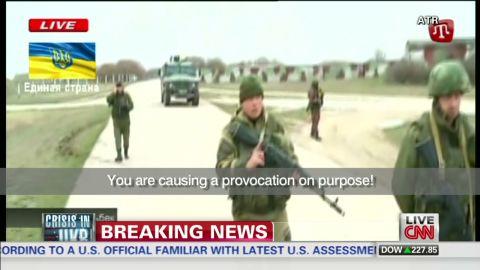 exp TSR Julia Ioffe Jim Sciutto Putin Ukraine_00002001.jpg